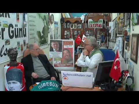 Milli Mücadele Kahramanımız Hacı Hafız Mustafa Zeki Kurdoğlu kabri başında anıldı.