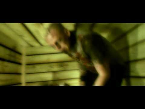 Combichrist - Deathbed (music video)