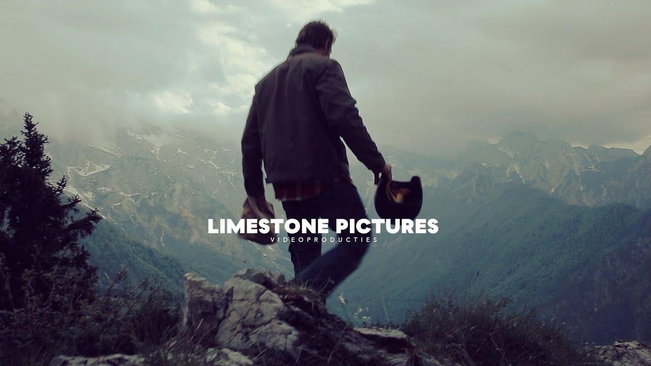 Een bedrijfsvideo door Limestone Pictures laten maken.