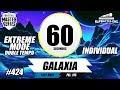 🎤🔥Base de Rap Para Improvisar Con Palabras🔥🎤 | CONTADOR FORMATO FMS (FMS ARGENTINA) #424