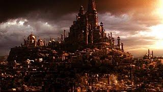 Erbauer von Babylon - die Dämmerung und der Rückgang von Persien (Doku Hörspiel)