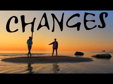 Faul & Wad Ad vs Pnau - Changes (Neiland)