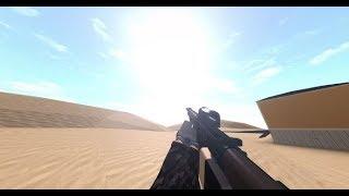 3 *NEW* guns | Roblox Phantom Forces