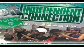 Independent Connection Don