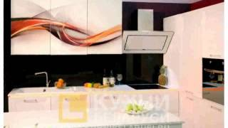 Кухни Беларуси(, 2014-08-08T13:14:00.000Z)