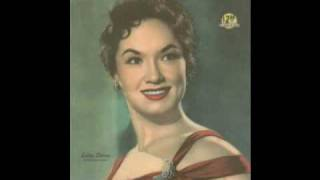 Lolita Torres - Falsa moneda.wmv