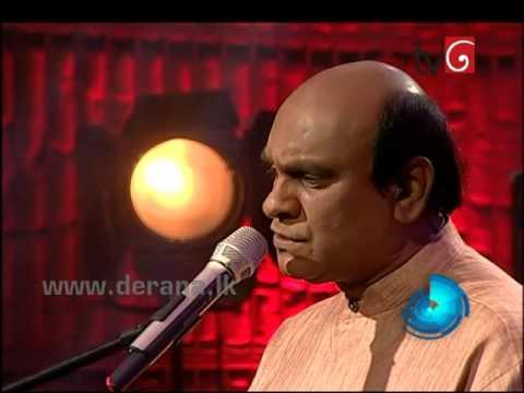 Ruduru Thuru Wadule - Sunil Edirisinghe @ Dell Studio Season 02 ( 25-09-2015 )