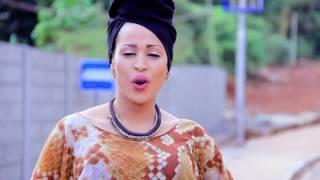 iqra yarey hees waagacusub official video 2017 ultra hd