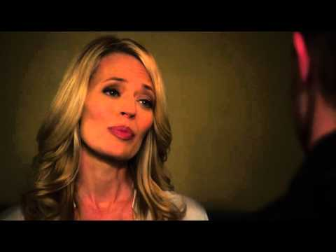 """""""Arrow"""": Zwiastun 4. sezonu (NYCC)"""