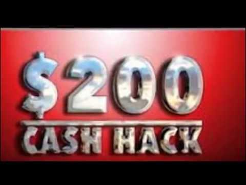 Make money online-200 Cash Hack Review and Bonus✳️