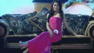 Video Binibining Pilipinas 2010 sexy dress download MP3, 3GP, MP4, WEBM, AVI, FLV Agustus 2018