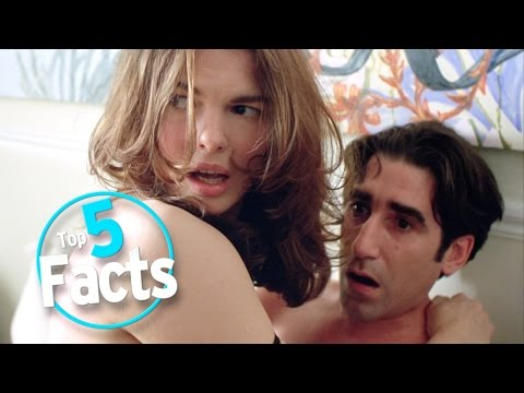 Top 5 Fascinating Facts about Cheating