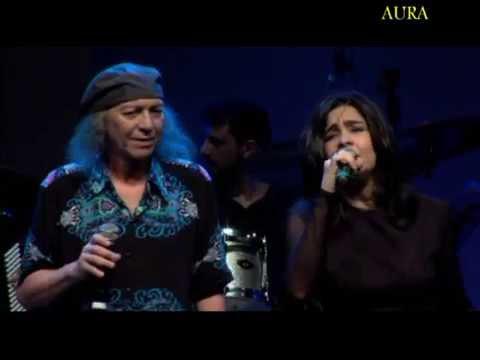 EDNARDO E MONA GADELHA -  ACREDITAR