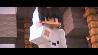 # 33 Intro for Arc w Thomas