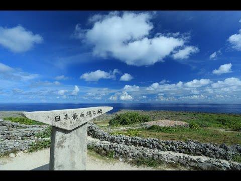 沖縄/民謡で今日拝なびら 2016年8月17日放送分 ~Okinawan music radio program