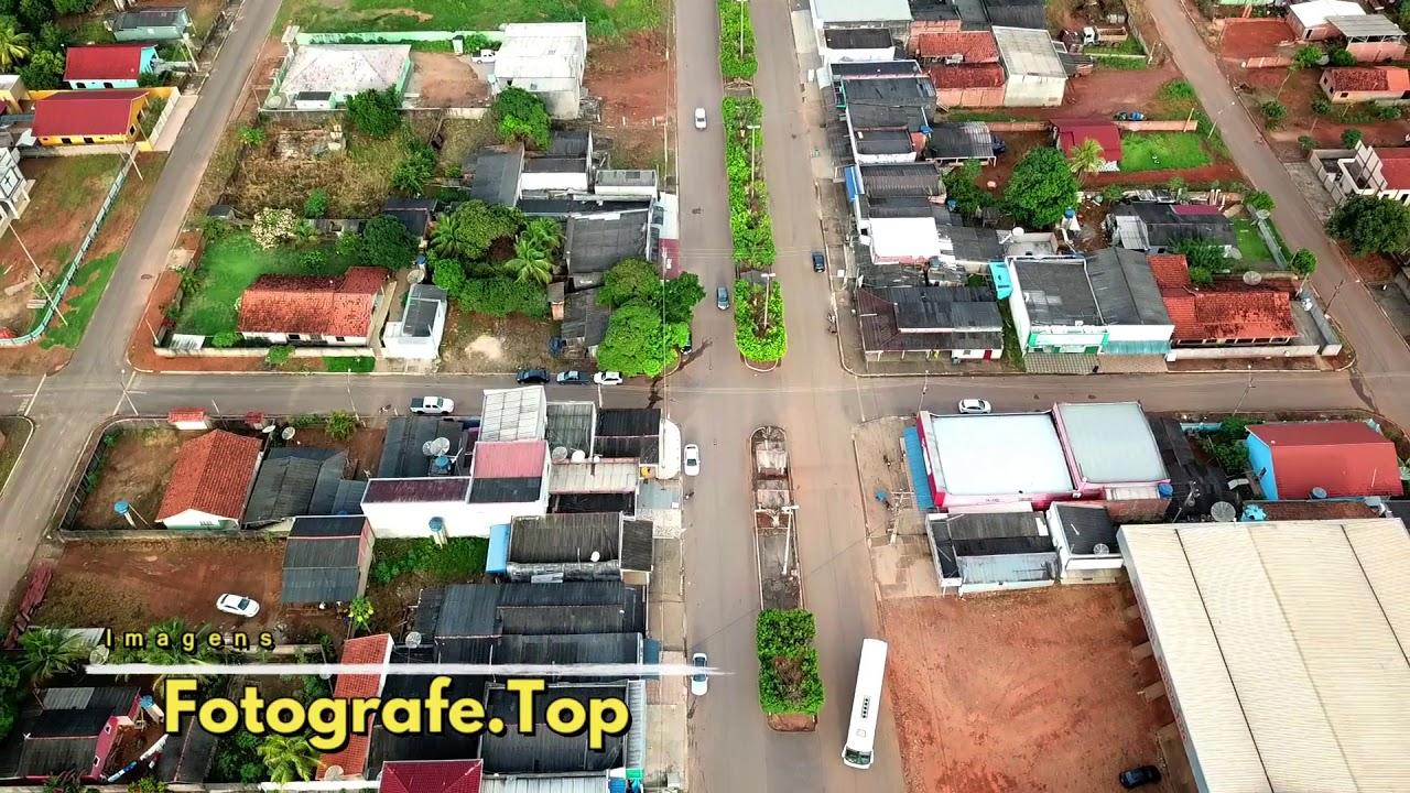 Novo Horizonte do Oeste Rondônia fonte: i.ytimg.com