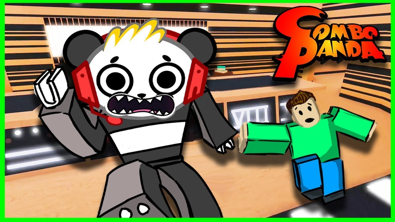 Roblox Escape Room Musical Secret Doors Let S Play With