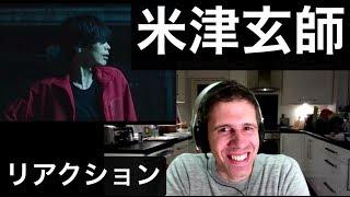 Flamingo MV: https://www.youtube.com/watch?v=Uh6dkL1M9DM 是非ビデオ...