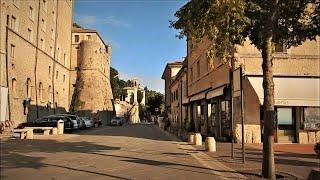 Republic Of San Marino Drive 🇸🇲