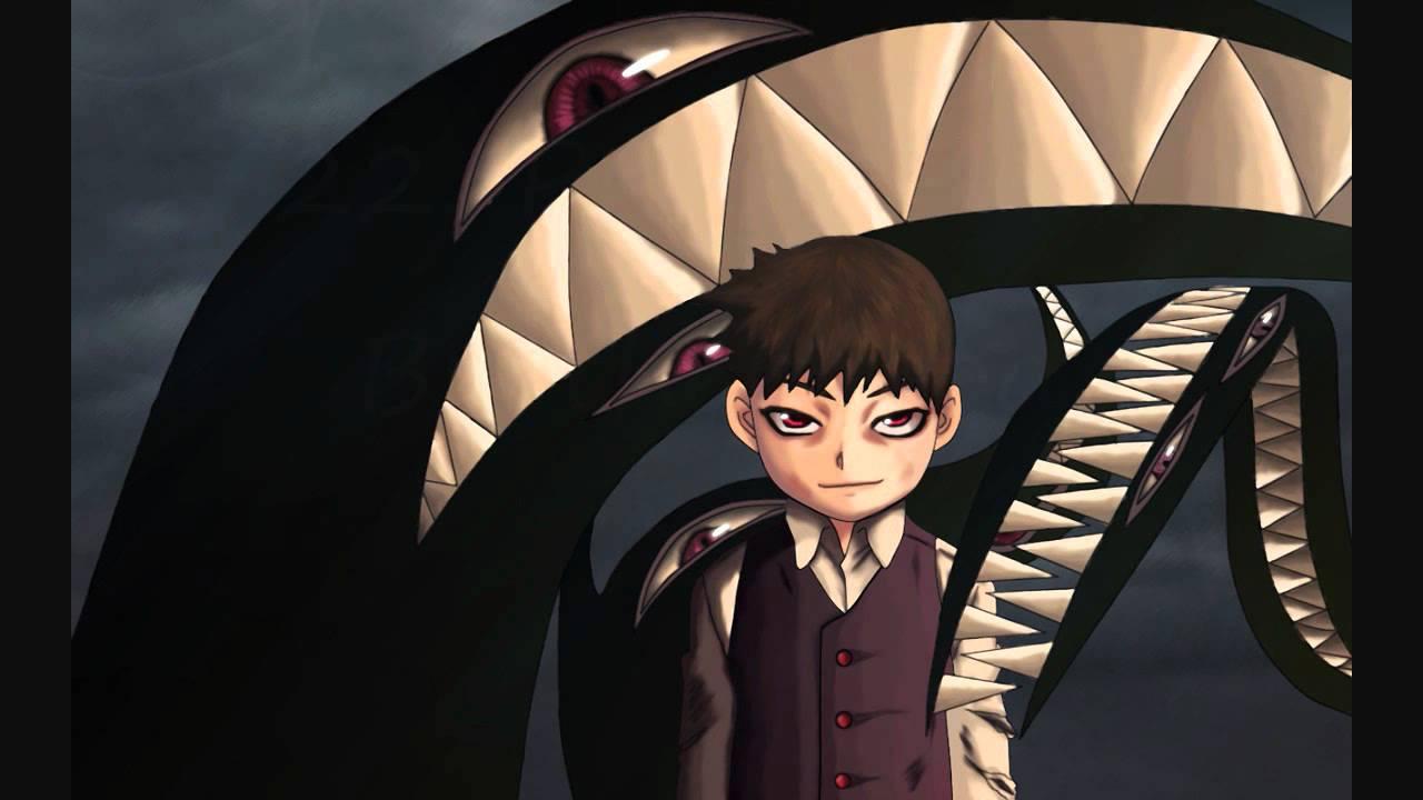 Top 50 anime villains youtube