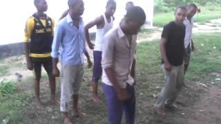 Tandahimba High School