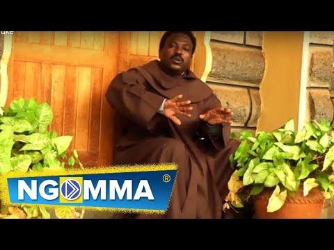 Tuzunguruke Media--Bro.Fr.Abedies songs