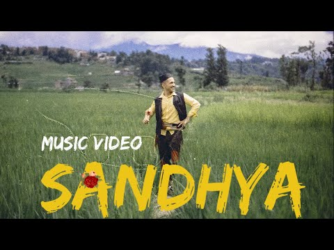 Rijan Giri -  SANDHYA