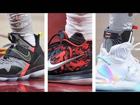 3391dd9cccd Nike Lebron 14