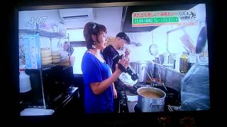平成25年8月22日 今日感テレビさんにてオンエア.