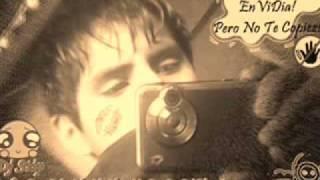 Dj Stip FT Dj MelCo - bamos aser el Sex