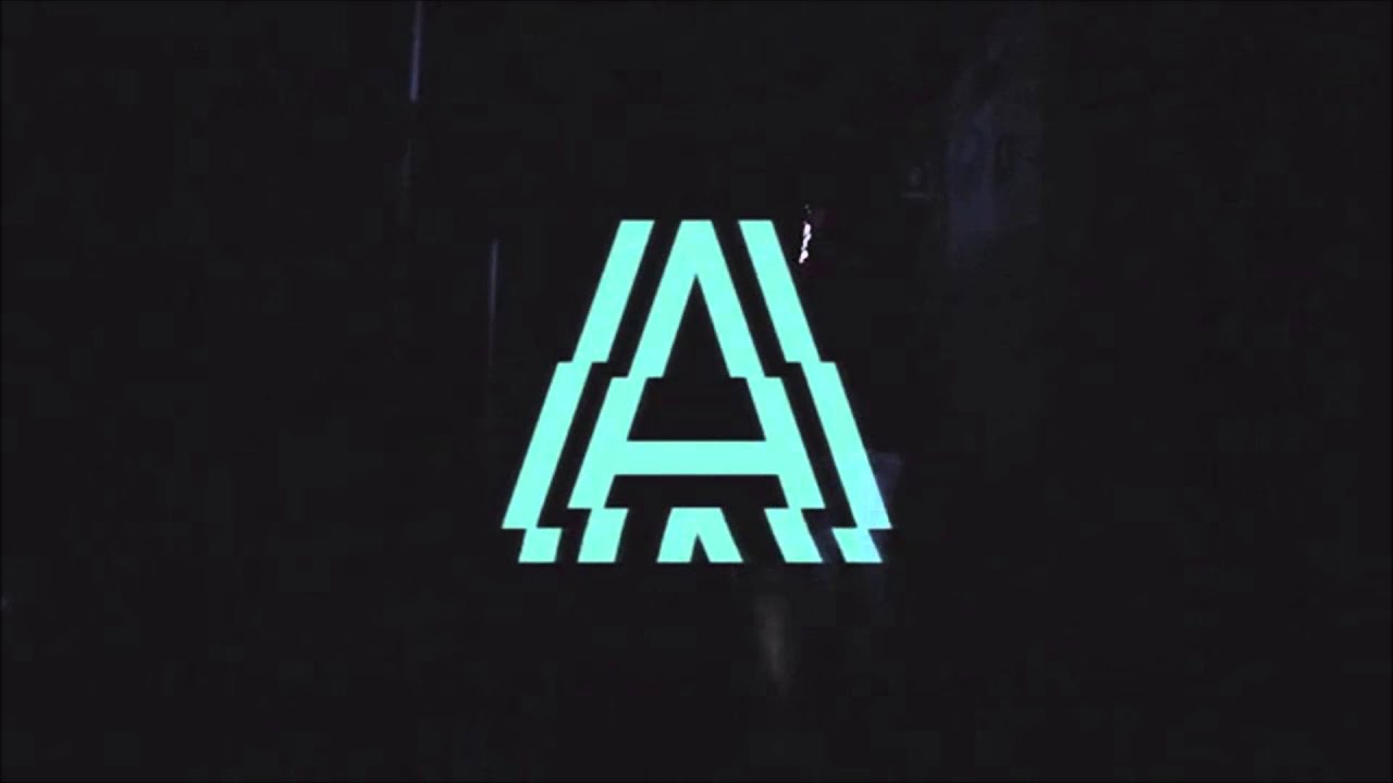 Lecrae-Runners (Anomaly)
