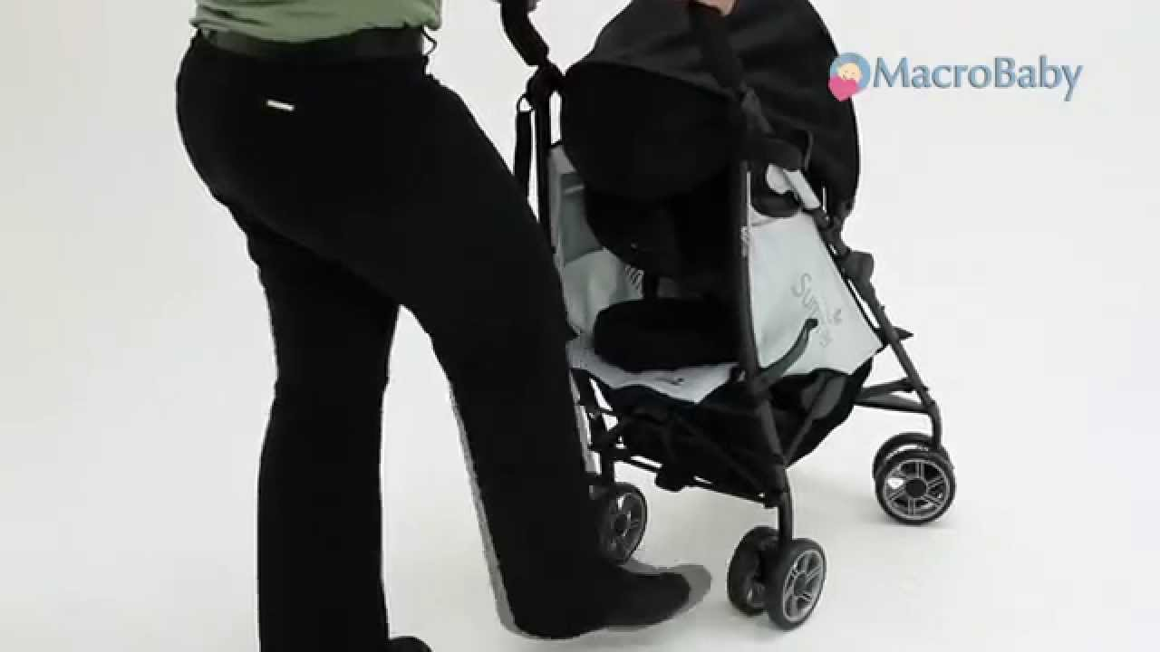 Uno2duo Stroller 8 Best Convertible Strollers Jan 2020 Reviews Buying