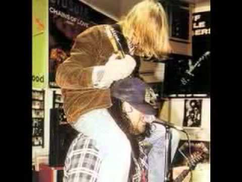 nirvana-if-you-must