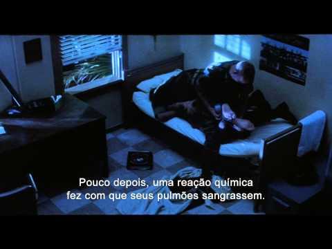 Trailer do filme Questão de Honra