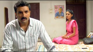 deivamagal episode 875 18 03 16