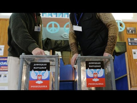 знакомства для взрослых украина