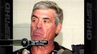 Top 10 NFL Post Game Tirades