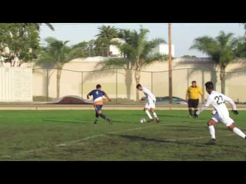 High School Boys Soccer: Millikan vs. Long Beach Poly