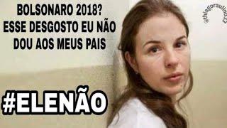 ELE NÃO? BRUNA MARQUEZINE OUÇA ESSA VERDADE!!
