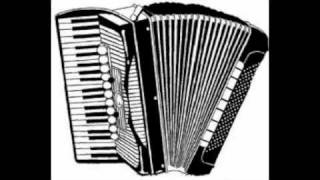 Mario Battaini  Violino Tzigano