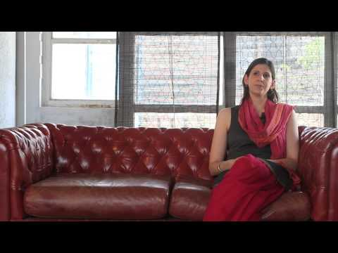 DesiSec - A film on Cyber Security in India
