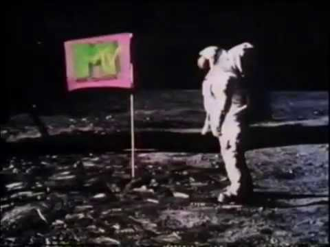 Retro MTV Intro