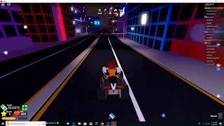 Roblox Jailbreak Robbing And Escaping