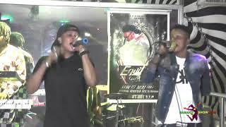 Download Video AMI YEREWOLO EN LIVE A LA SOIREE SOUND SYSTEME O COFR FORT VIP MP3 3GP MP4