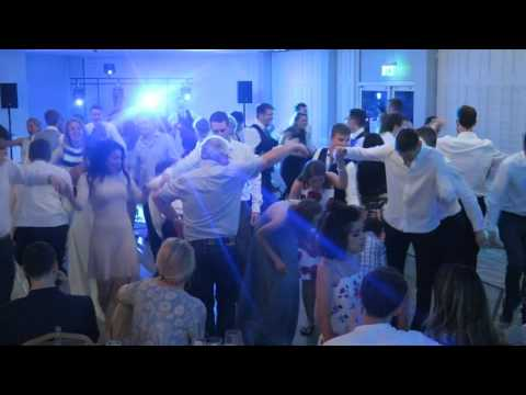 St Ives Harbour Hotel - SoundONE Cornwall Wedding DJ with Mr and Mrs Appleton