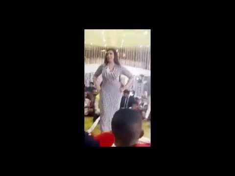رقص شرقي ولا تقول صفينار ولا غيره مدام جوجو الاصل ياجدعان والله