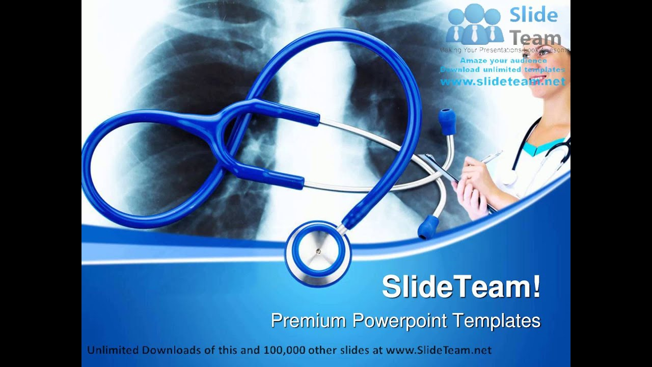 X ray and stethoscope medical powerpoint templates themes and x ray and stethoscope medical powerpoint templates themes and backgrounds ppt designs toneelgroepblik Image collections