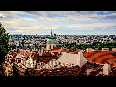 Prague Top Things To Do Viator Travel Guide