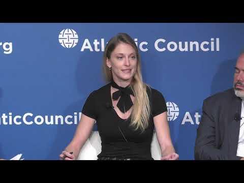 China, Oil, and Venezuela: Myths, Reality, and Future