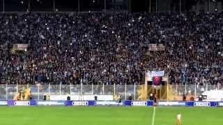 Adana Demirspor - Adanaspor / Bütün Stad Ads Ads